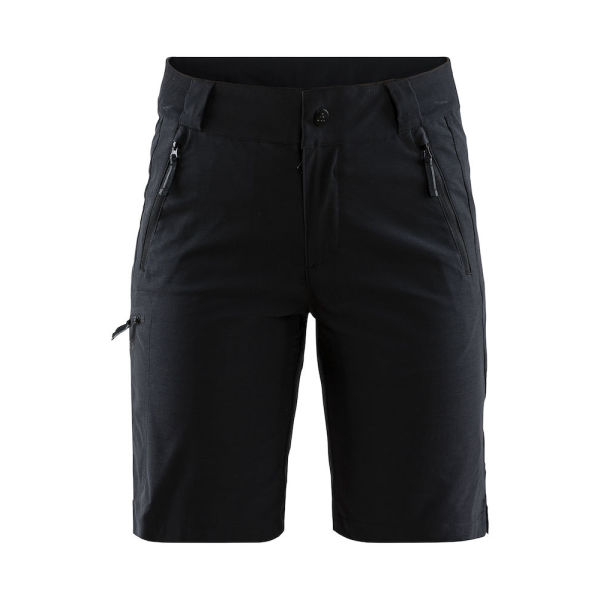 Craft Casual Sports Shorts Wmn