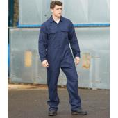 Bizweld™ Flame Resistant Coverall