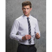 Premuim Non Iron Corporate Shirt LS