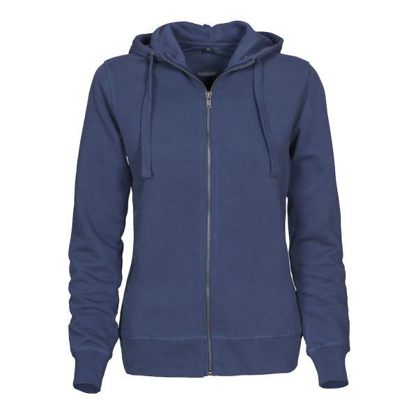 Duke ladies college jacket