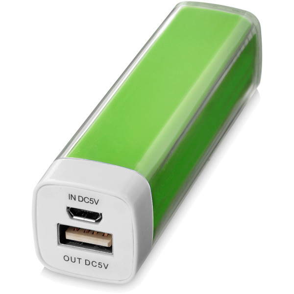 Powerbank WS102