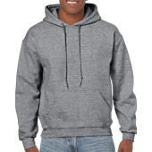 Teamtrui, graphite heather, XL