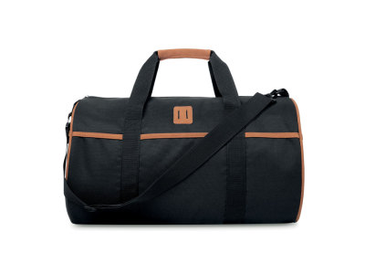 LEICESTER DUFFLE