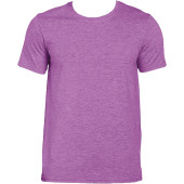 heather radiant orchid xl