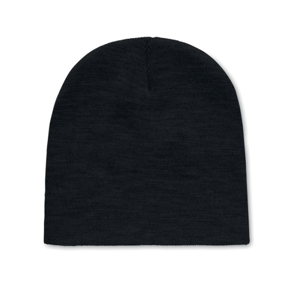 MARCO RPET - Beanie in RPET polyester