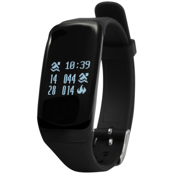 Prixton activity tracker AT700