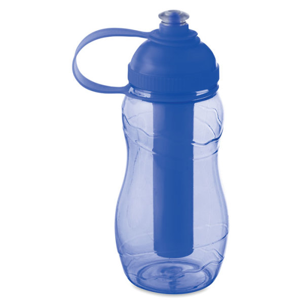 GOO - Bottle with freezing tube