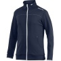 Craft Leisure Jacket Men dark navy xs