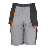 Work-Guard Lite Shorts