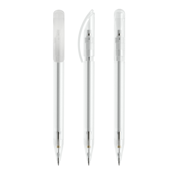 Prodir DS3 MFF mechanical pencil