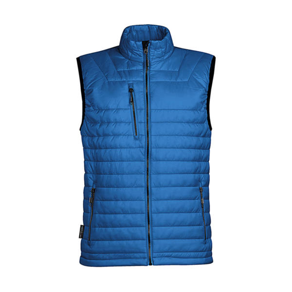 Gravity Thermal Bodywarmer