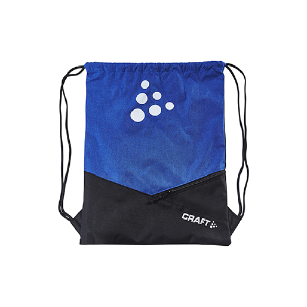 Craft Squad Gym Bag Bags