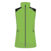 Light Down Vest Women