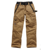 Trousers Industry300