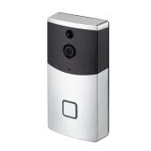 CM-5050 Video Doorbell Urban