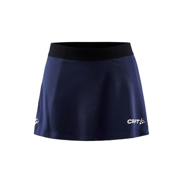 Craft Squad Skirt Jr