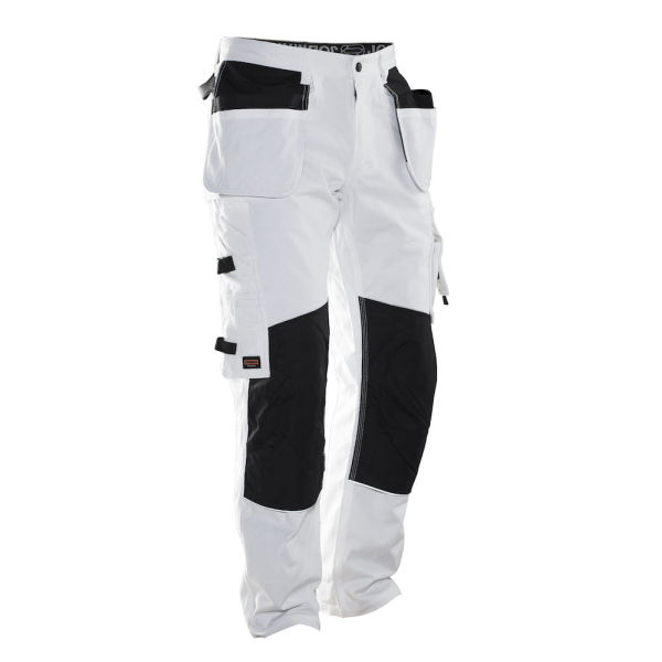 2129 Painters' Trousers Hp