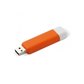 Modular USB stick 8GB