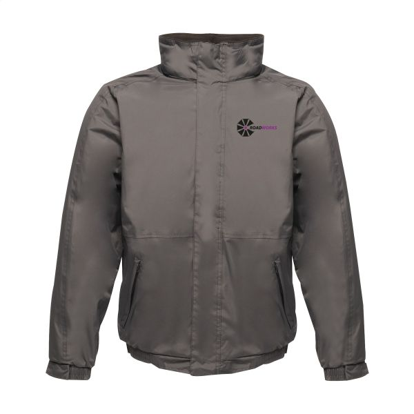 Regatta Dover Jacket jack