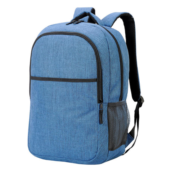 Bonn Students Laptop Bag