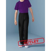 Gildan Sweatpant HeavyBlend for kids