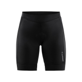 Rise Shorts Wmn