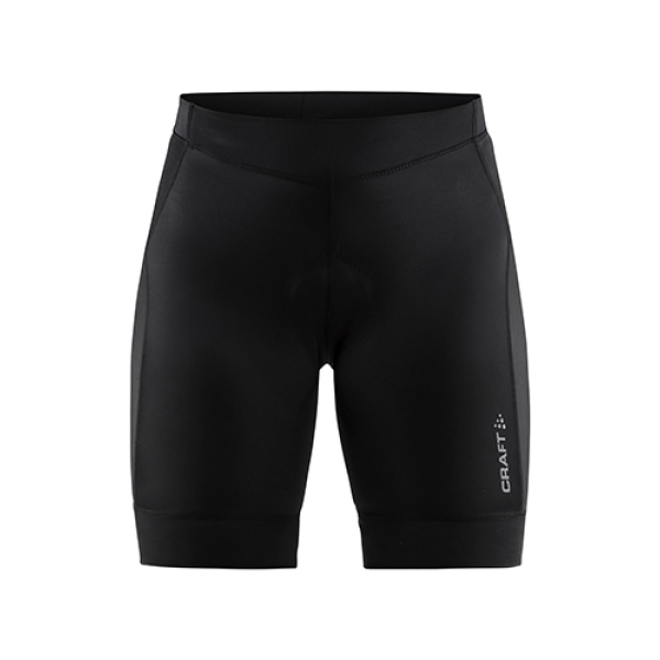 Craft Rise Shorts Wmn
