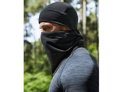 Sports Tech Soft Shell Neck Warmer