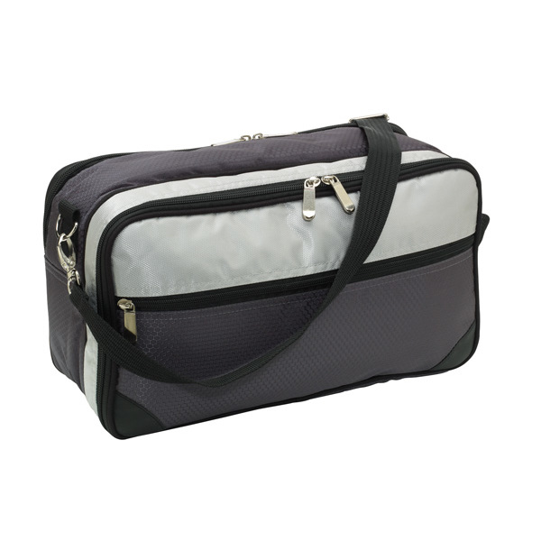 Grill-Coolerbag