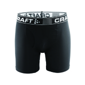 Greatness Boxer 6-Inch Men