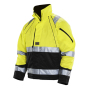 1253 Winter Jacket Kl.3 Jackets