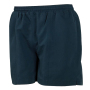 All purpose lined short navy l