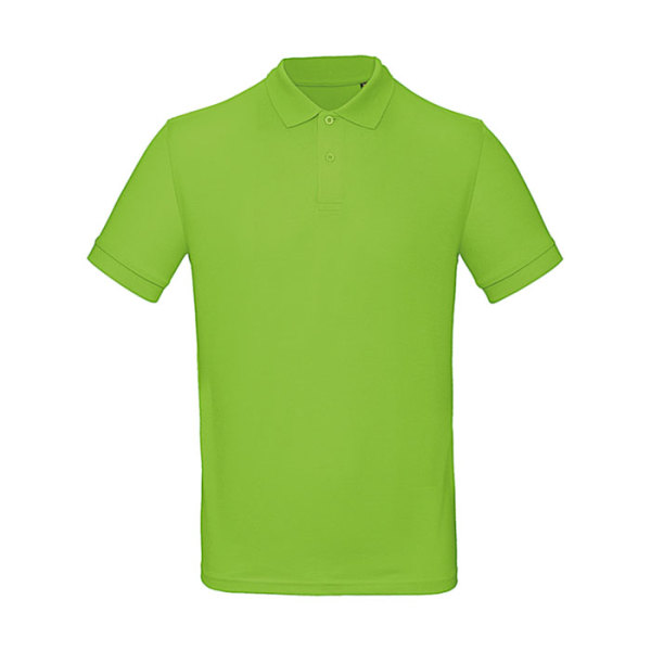 POLOSHIRT - Heren polo