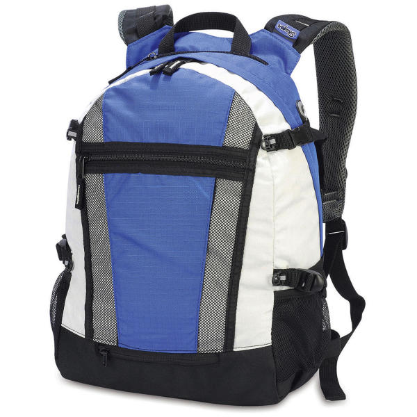 Student/ Sports Backpack Indiana