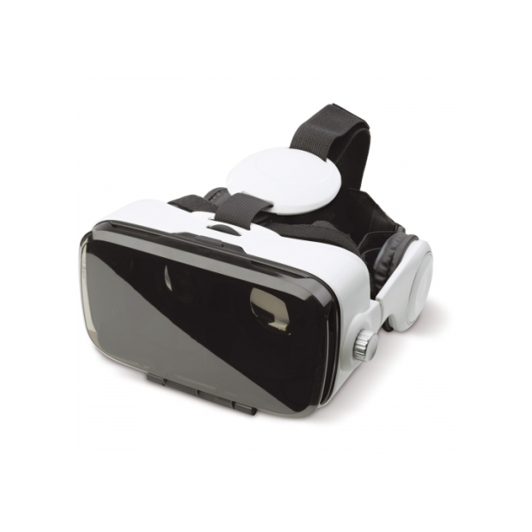 VR Glasses theatre
