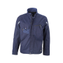 Workwear Jacket navy/navy