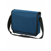 Shoulder bag Kurier