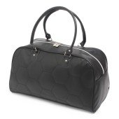 Retro Bag El Clasico Black