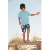 Kids valueweight t (61-033-0)