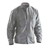 5601 Jobman Workershirt Shirts