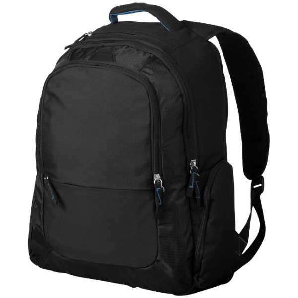 "DayTripper 16"" laptop rugzak"