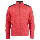 3318 FLEECE JACKET