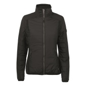 Cutter & Buck Packwood Jacket Ladies