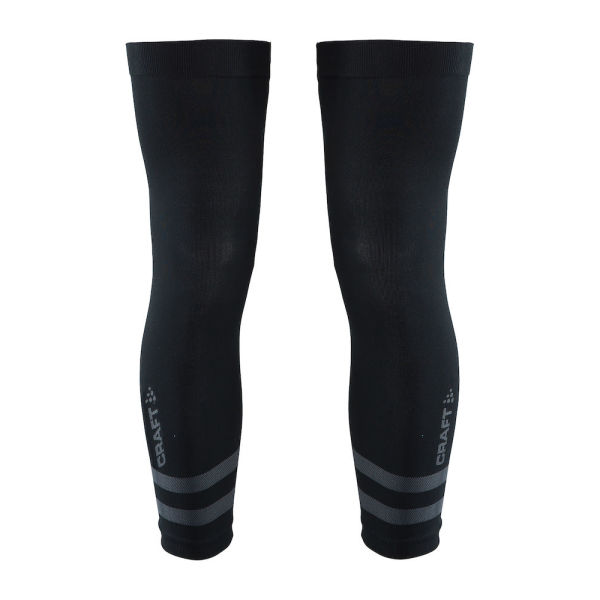Craft Seamless Knee Warmer 2.0 Warmers/Coolers