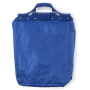 Trolley shopping tas polyester