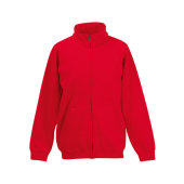Kids Premium Sweat Jacket
