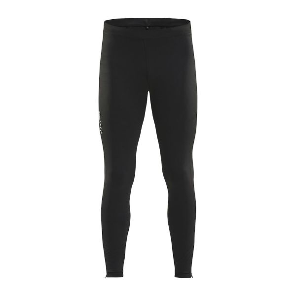 Craft Rush Zip Tights Men