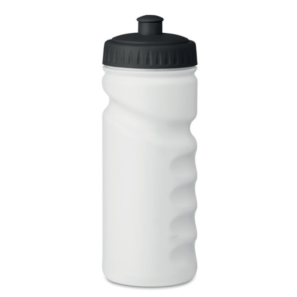 SPOT EIGHT - Sport drinkfles 500 ml