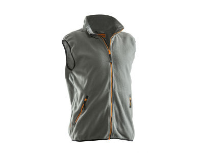 7501 Polar Fleece Vest