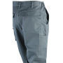 Workwear Pants carbon